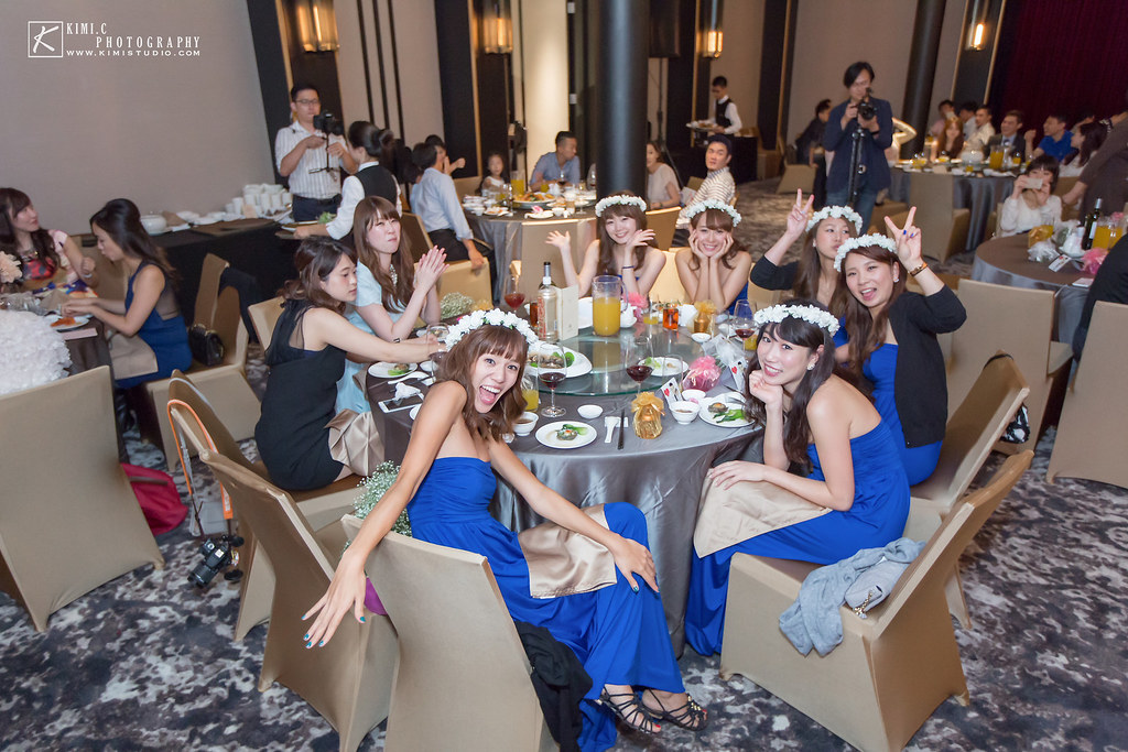 2015.10.17 Wedding Record-142