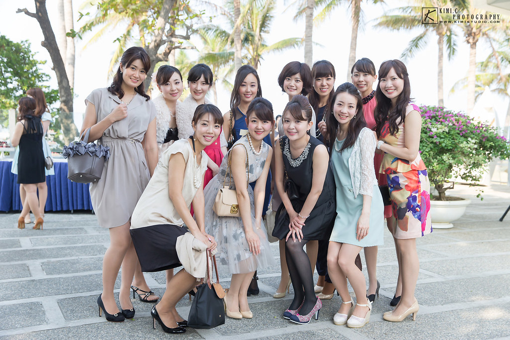 2015.10.17 Wedding Record-010