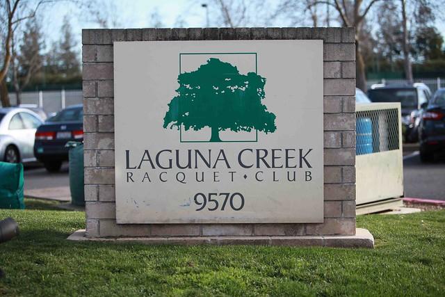 2016 FCTC 7.5 Men's Combo Districts @ Laguna Creek
