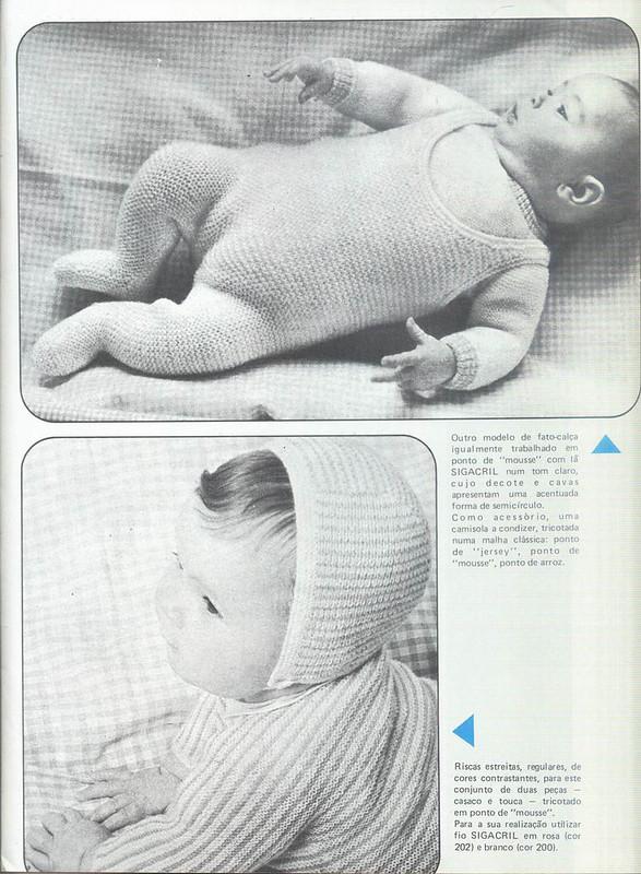 Modas e Bordados, No. 3187, 7 Março 1973 - 20