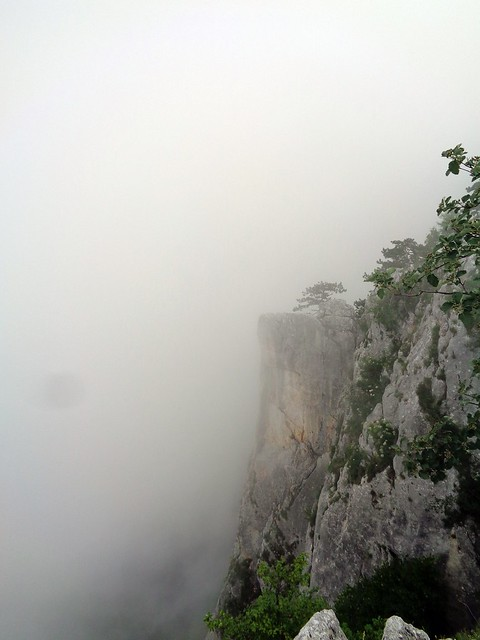 Hohe Wand Traum und Wirklichkeit 200m (6+)