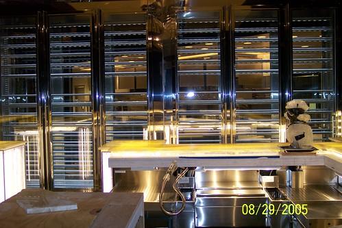 Commercial Kitchen Led Lights
