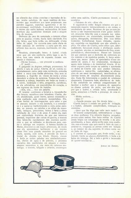 Ilustração Portugueza, No. 470, February 22 1915 - 5