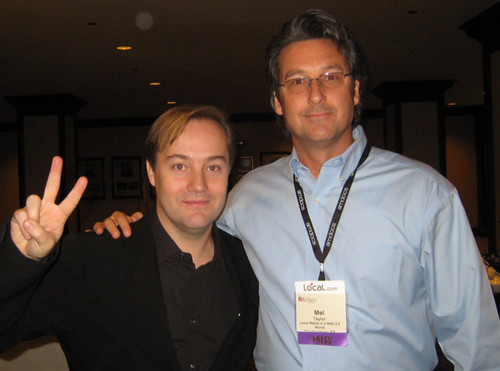 Jason Calacanis @ Kelsey | by meltaylor2000