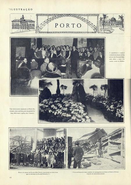 Ilustração, No. 6, Março 16 1926 - 13