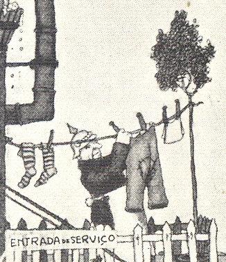 Ilustração Portugueza, No. 470, February 22 1915 - 22a