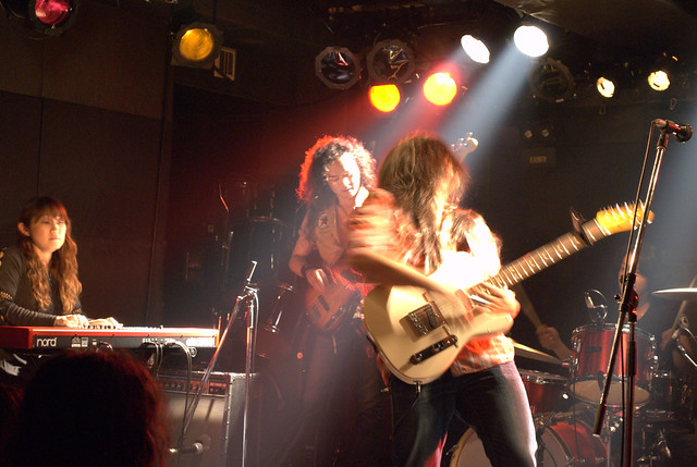 O.E.Gallagher live in Tokyo, 11 Apr 2010_0115
