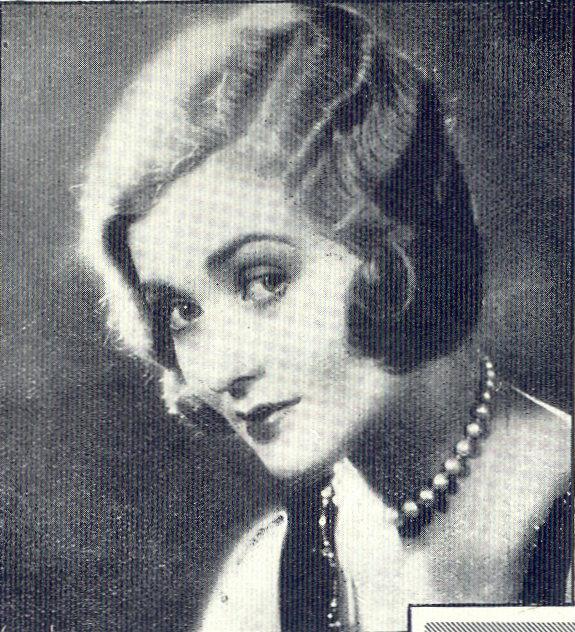 Ilustração, No. 6, Março 16 1926 - 28a