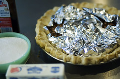 Chocolate Pie and Misc 107 | by Ree Drummond / The Pioneer Woman