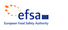 Ciencia y Alimentación. EFSA explica su trabajo de evaluación científica con los organismos modificados genéticamente. Rafael Barzanallana