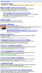 Google Universal Search: News | by search-engine-land