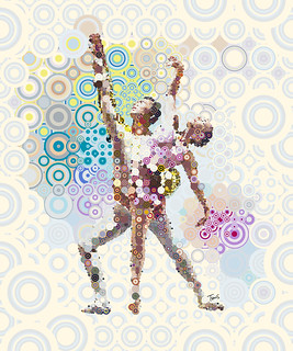The Dancers | by tsevis