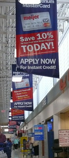 Instant Credit | by .Larry Page