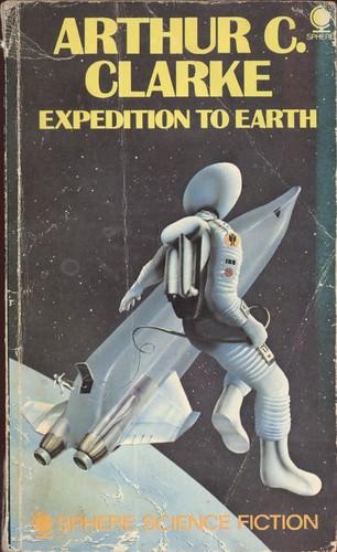 Sphere Science Fiction 24198