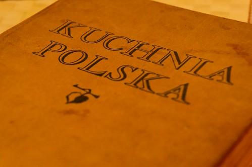 kuchnia polska  orangejon  Flickr -> Kuchnia Amica Serwis Warszawa