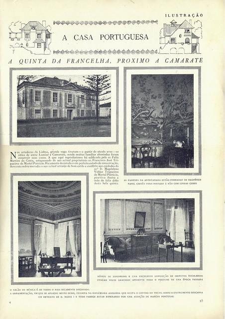 Ilustração, No. 6, Março 16 1926 - 26