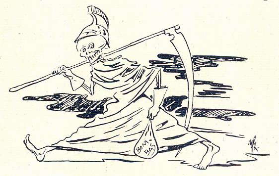 Ilustração Portugueza, No. 470, February 22 1915 - 2a