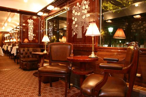 Staff Decor Paris