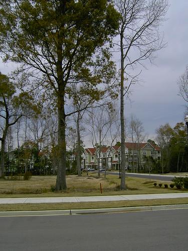 Oak Forest Apartments Franklin Nc