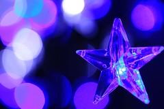 Stellar Lights