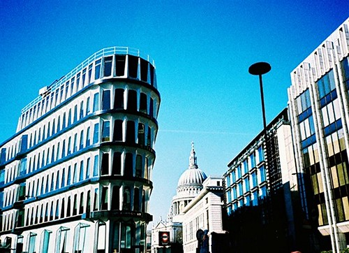 london [xpro #4] | by Big Star ✩
