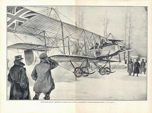 Ilustração Portugueza, No. 470, February 22 1915 - 17