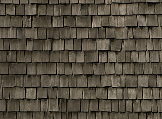 shingle texture | by Lomacar