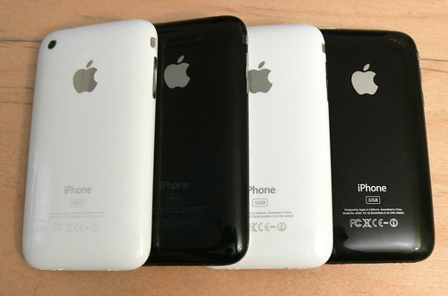 What Iphones Have Live Photos