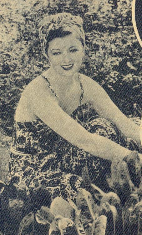 Século Ilustrado, No. 538, April 24 1948 - 2a