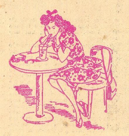 Século Ilustrado, No. 534, March 27 1948 - 11a