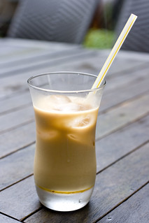 Iced Coffee 6 | by FoodMayhem.com