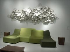 kvadrat clouds ligne roset confluences p nigro flickr photo sharing. Black Bedroom Furniture Sets. Home Design Ideas