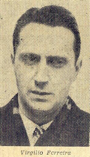 Século Ilustrado, No. 915, July 16 1955 - 15a