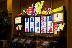 eBay gambling
