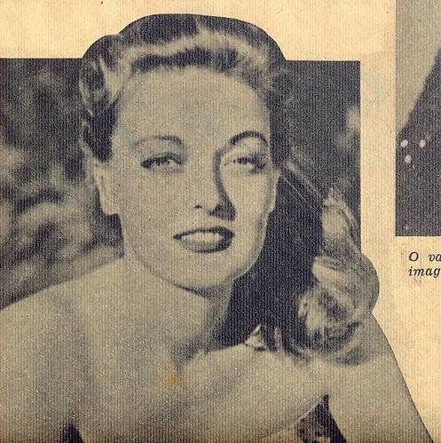Século Ilustrado, No. 538, April 24 1948 - 3a
