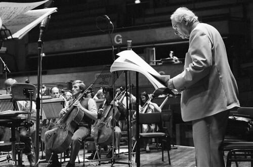 Olivier Messiaen 0401-09
