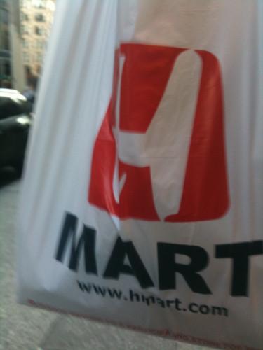 Shop Hmart | Shop H Mart. | Will | Flickr