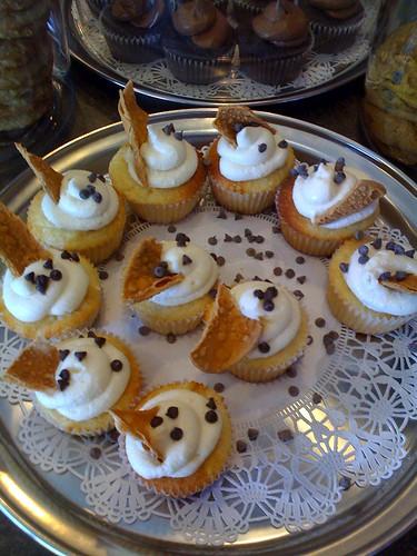 Bay Ridge Bakery Cakes