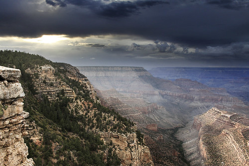 This is the Grand Canyon | by Joelh085