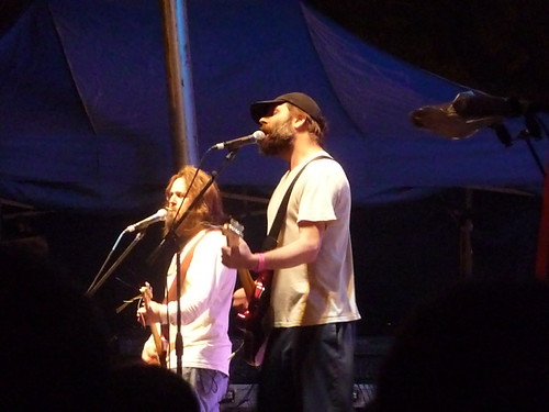 Built to Spill | by afelus