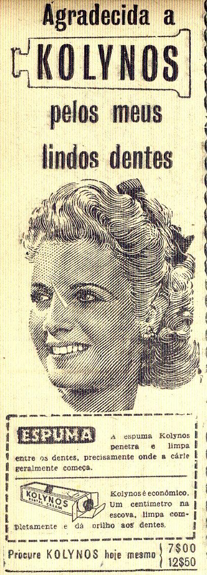 Século Ilustrado, No. 915, July 16 1955 - 26b