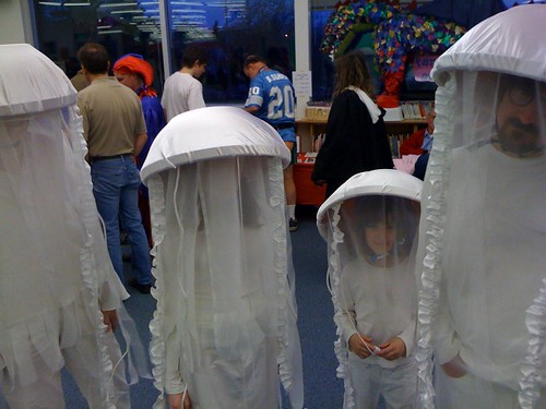 Best family costume evar | by roblef