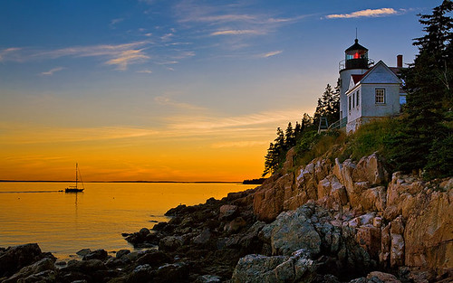 bass harbor single guys Search bass harbor real estate property listings to find homes for sale in bass harbor, me browse houses for sale in bass harbor today.