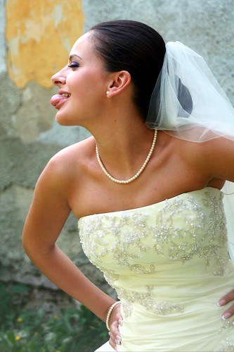 Fotografie nunta (Wedding photography) | by Catalin_Pop