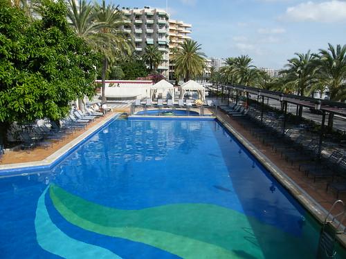 Mallorca Palma Hotel