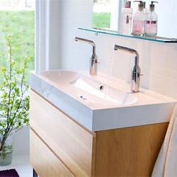 want ikea godmorgon braviken flickr photo sharing. Black Bedroom Furniture Sets. Home Design Ideas