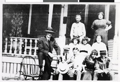 Reunion of Minneapolis South Siders | by Jewish Historical Society of the Upper Midwest