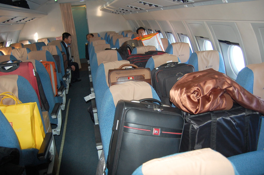 Air Koryo-9