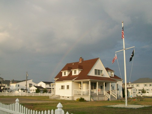 sea isle city online dating Sea isle city nj real estate and summer rentals information.