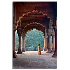 Red Fort #2 | by DanielKHC